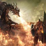 8 powodów, dla których warto czekać na Dark Souls III