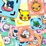 Pokemon Shuffle w końcu na iOS
