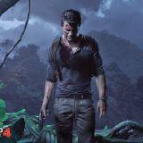 Uncharted 4 ukaże się w drugiej połowie marca 2016