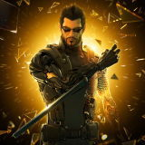 W Deus Ex: Human Revolution zagramy na Xboksie One dzięki wstecznej kompatybilności?
