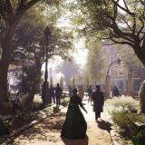 Nowy zwiastun Assassin's Creed Syndicate zaprasza na wycieczkę po Londynie