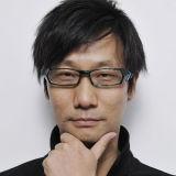 Metal Gear Solid V - Hideo Kojima wyciska łzy w nowym wideo