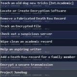 Hacknet - recenzja