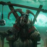 Warhammer: End Times - Vermintide - betatest