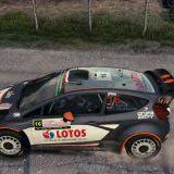 WRC 5 - graliśmy, sprawdzaliśmy polskie akcenty