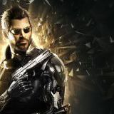 Deus Ex ma już 15 lat. Z tej okazji powstał nowy zwiastun