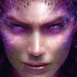 StarCraft II: Heart of the Swarm z nową aktualizacją. Prolog Legacy of the Void dostępny za darmo