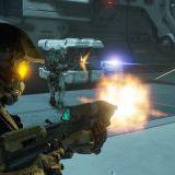 Halo 5 w złocie. Kampania na 8-12 godzin. Zobacz infografikę