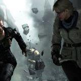 Resident Evil 7 na horyzoncie. Nowy DMC nieprędko