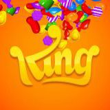 Opinia: Activision podejmuje duże ryzyko kupując studio King