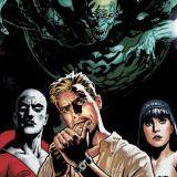Taśma #57 - Szybkie i wściekłe uniwersum, Justice League Dark i Gwiezdne Wojny