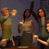 The Sims 4: Spotkajmy się - już graliśmy