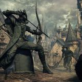 Bloodborne: The Old Hunters - recenzja