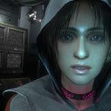 Republique - zobacz nowy zwiastun wersji na PS4