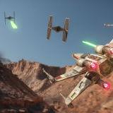 Star Wars Battlefront - recenzja