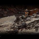 Star Wars: Battlefront może wyglądać jak filmy - wszystko dzięki modowi