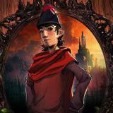 King's Quest – Chapter 1: A Knight to Remember i Far Cry 3 Blood Dragon w grudniowej ofercie PS Plus