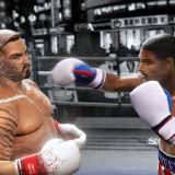 Real Boxing 2 Creed - recenzja
