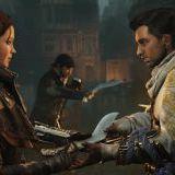 Assassin's Creed Syndicate w wersji na PC doczekało się aktualizacji 1.21