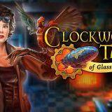 Clockwork Tales: Of Glass and Ink - recenzja wersji na Xbox One
