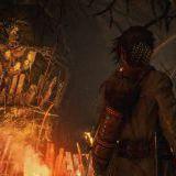 Lara Croft na tropie Baby Jagi - recenzja fabularnego DLC do Rise of the Tomb Raider