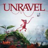 Unravel - wrażenia z początku rozgrywki