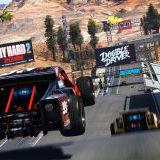 TrackMania Turbo pod koniec marca