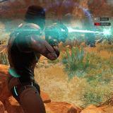 XCOM 2 - zwiastun uświetniający dzisiejszą premierę już w sieci