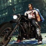 Nowe screeny i zwiastun Tekkena 7 po burzy związanej z przeciekami