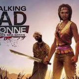 Telltale: to będzie rok The Walking Dead