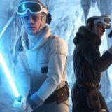 Zagraj z nami w Star Wars: Battlefront!