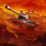 World of Tanks - test wersji na PlayStation 4