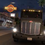 American Truck Simulator - gracze kupili już 150 tysięcy egzemplarzy, to kropla w porównaniu do ETS 2
