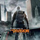Ubisoft broni pecetowej wersji The Division