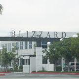 Blizzard dziękuje graczom za 25 lat wspólnej zabawy
