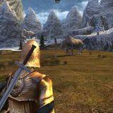 Crescent Moon tworzy kolejną grę z serii Ravensword