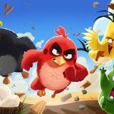 Upierzeni i wściekli, czyli recenzja Angry Birds Action!