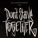 Recenzja Don't Starve Together. Najlepsze Don't Starve na rynku
