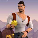 Fortuna kołem się toczy, czyli recenzja Uncharted: Fortune Hunter