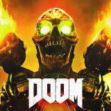 Na pohybel demonom: recenzja Dooma