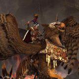 Nim nadejdzie Chaos - recenzja gry Total War: Warhammer
