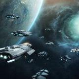 Wikingowie w kosmosie, czyli recenzja Stellaris