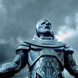 Koszmar z ulicy Egipskiej - recenzja filmu X-Men: Apocalypse