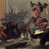 Total War: Warhammer na zwiastunie premierowym z możliwością obracania kamery o 360 stopni