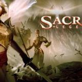 Deep Silver zapowiada Sacred Legends na iOS i Androida - premiera już latem