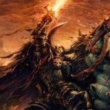 Tydzień z Total War: Warhammer - Warsztat Gier i Wojenny Młot