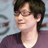 Nowe studio Hideo Kojimy nie będzie rozbudowane ponad miarę