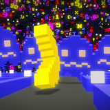 Pac-Man 256 trafi na PC i konsole. Mamy datę premiery
