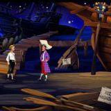 Ron Gilbert wciąż ma zamiar odkupić od Disneya prawa do Monkey Island