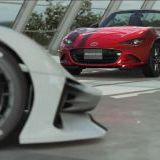 Gran Turismo Sport - spieszcie się oglądać gameplaye, tak szybko odchodzą